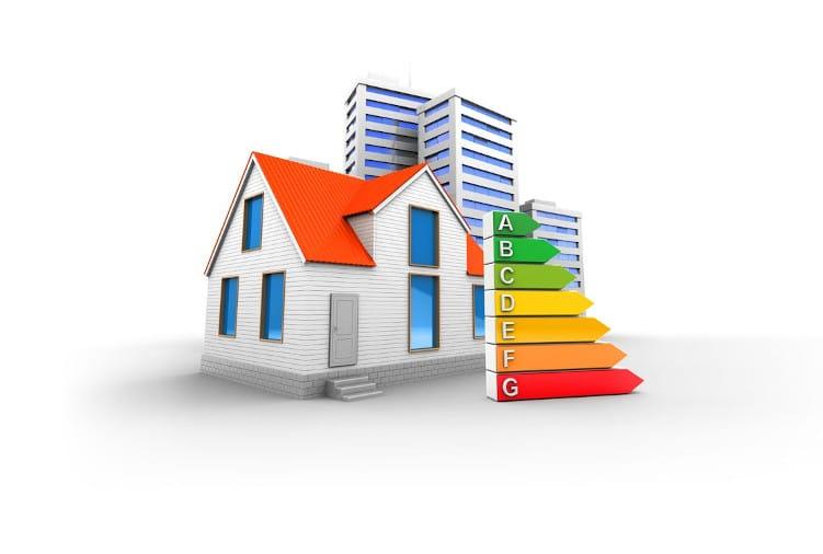 Eficiencia en equipos de calefacción - Warmhaus